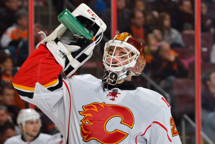 CALGARY FLAMES nhl hockey (68) wallpaper