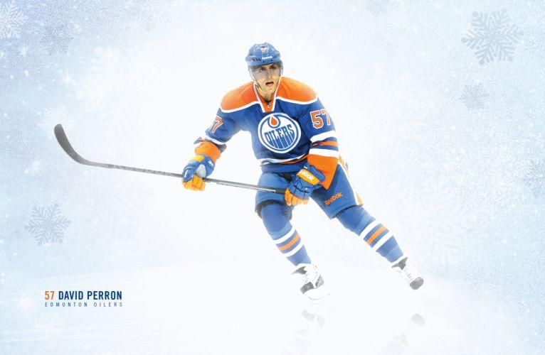 EDMONTON OILERS nhl hockey (8) wallpaper