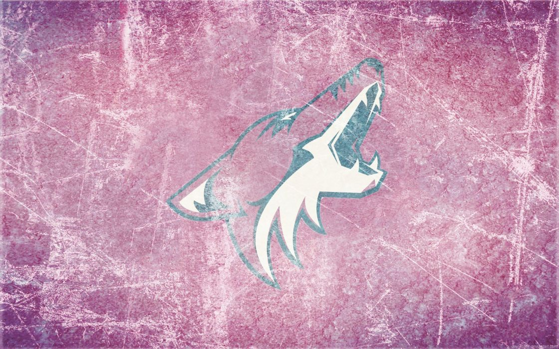 PHOENIX COYOTES hockey nhl (1) wallpaper