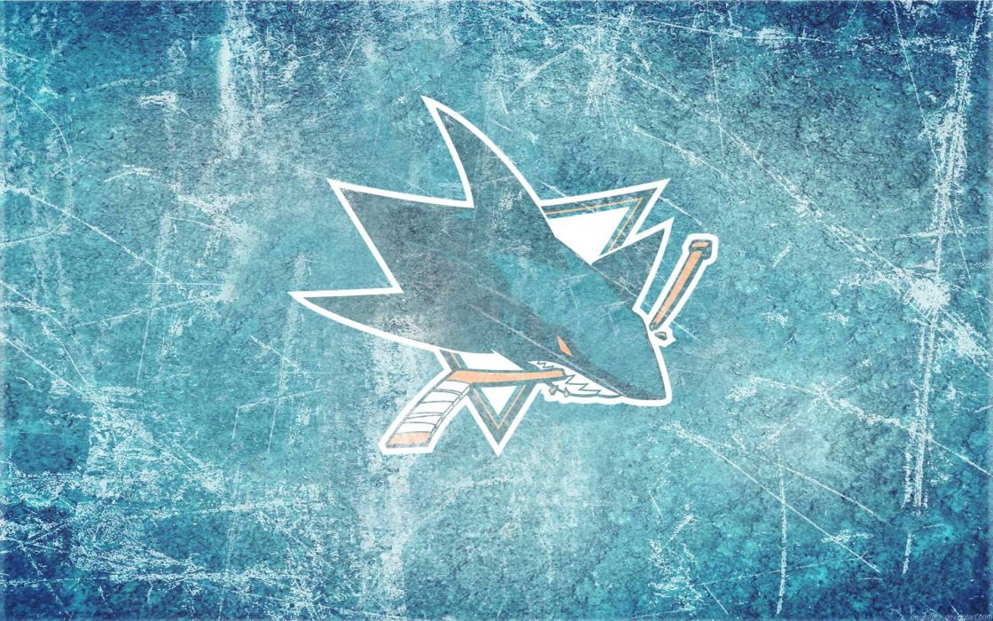 SAN JOSE SHARKS hockey nhl (41) wallpaper
