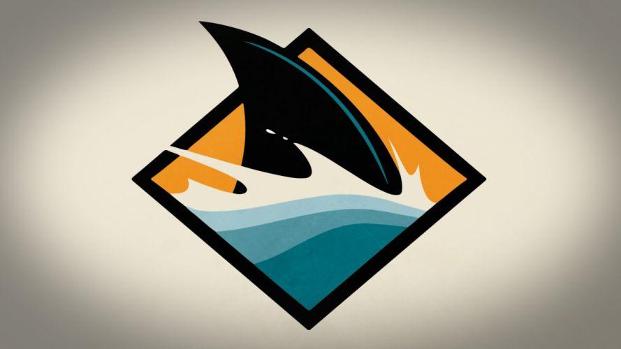 SAN JOSE SHARKS hockey nhl (55) wallpaper