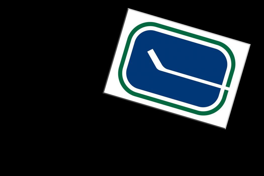 VANCOUVER CANUCKS nhl hockey (67) wallpaper