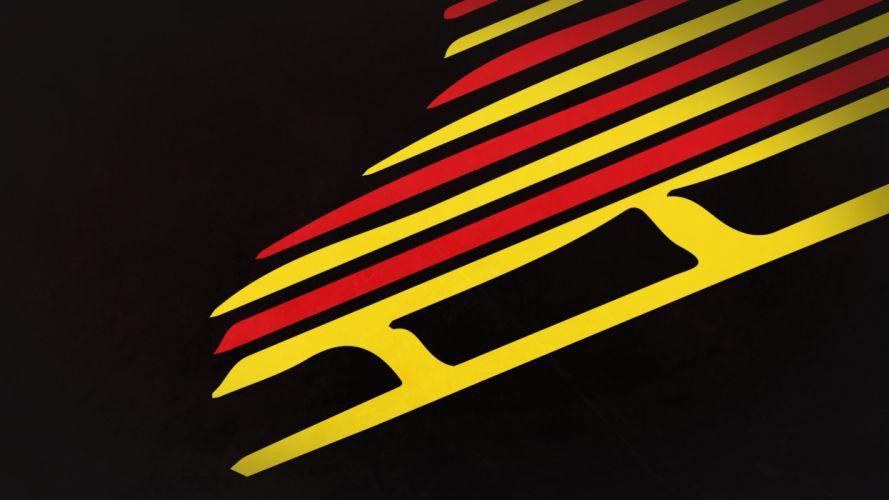 VANCOUVER CANUCKS nhl hockey (83) wallpaper