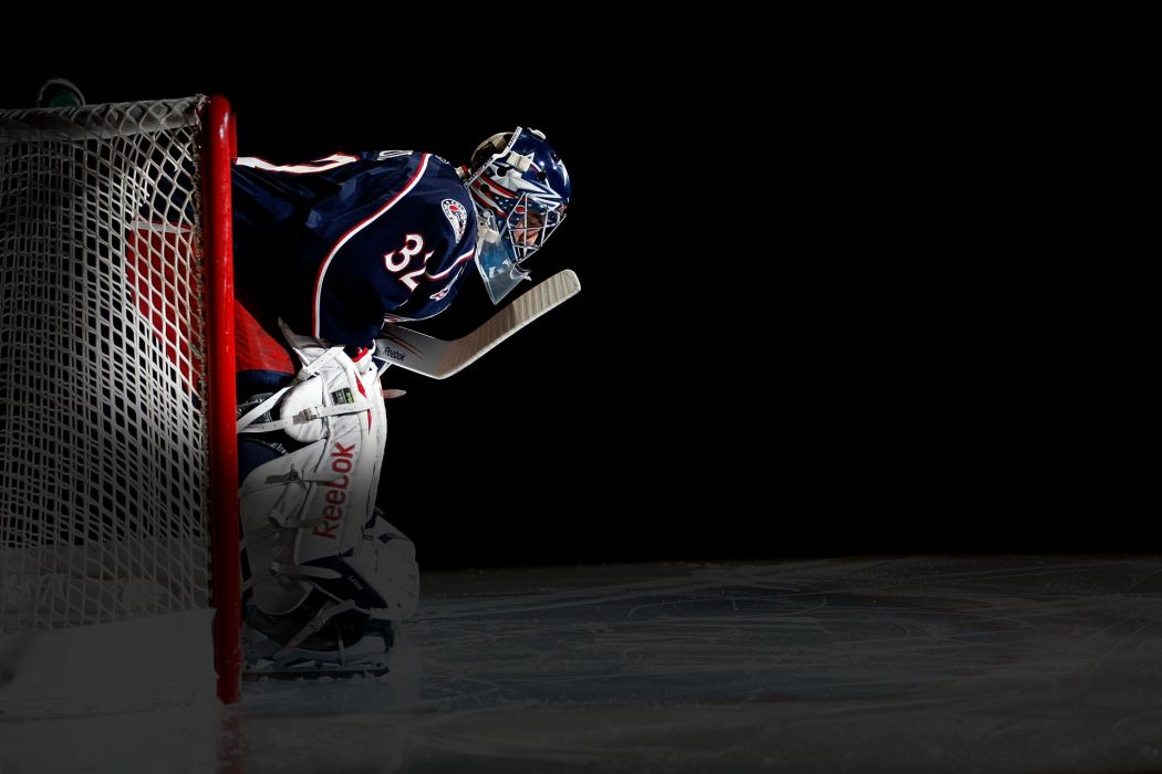 COLUMBUS BLUE JACKETS hockey nhl (4) wallpaper