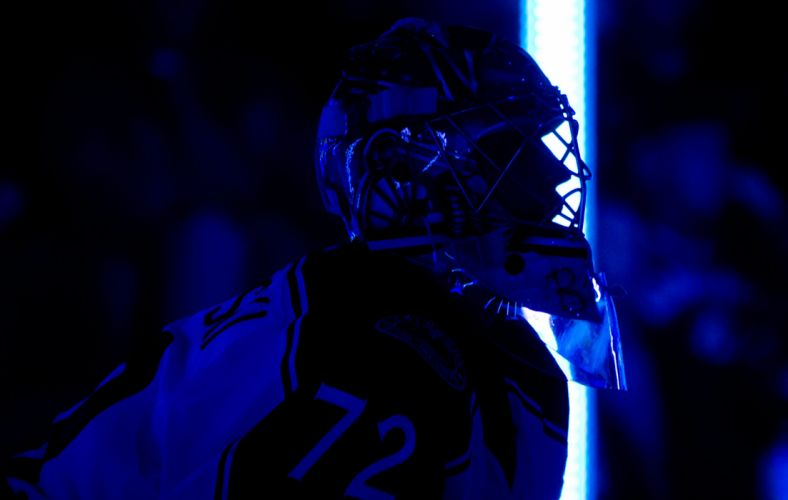 COLUMBUS BLUE JACKETS hockey nhl (31) wallpaper