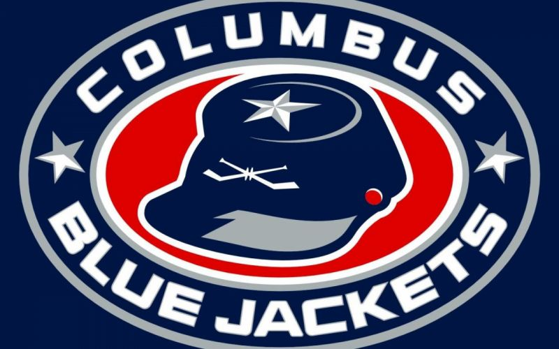 COLUMBUS BLUE JACKETS hockey nhl (41) wallpaper