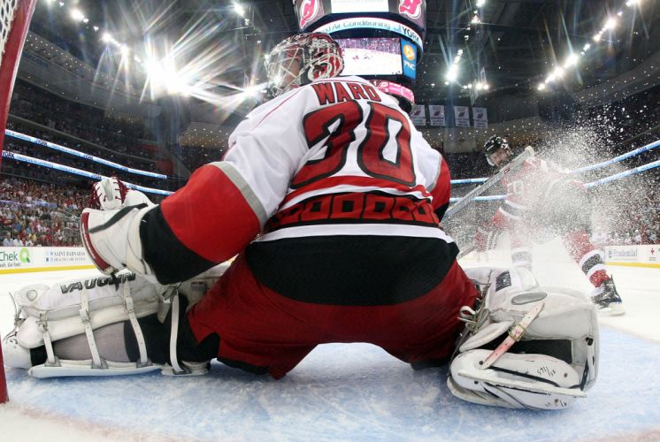 NEW JERSEY DEVILS nhl hockey (42) wallpaper