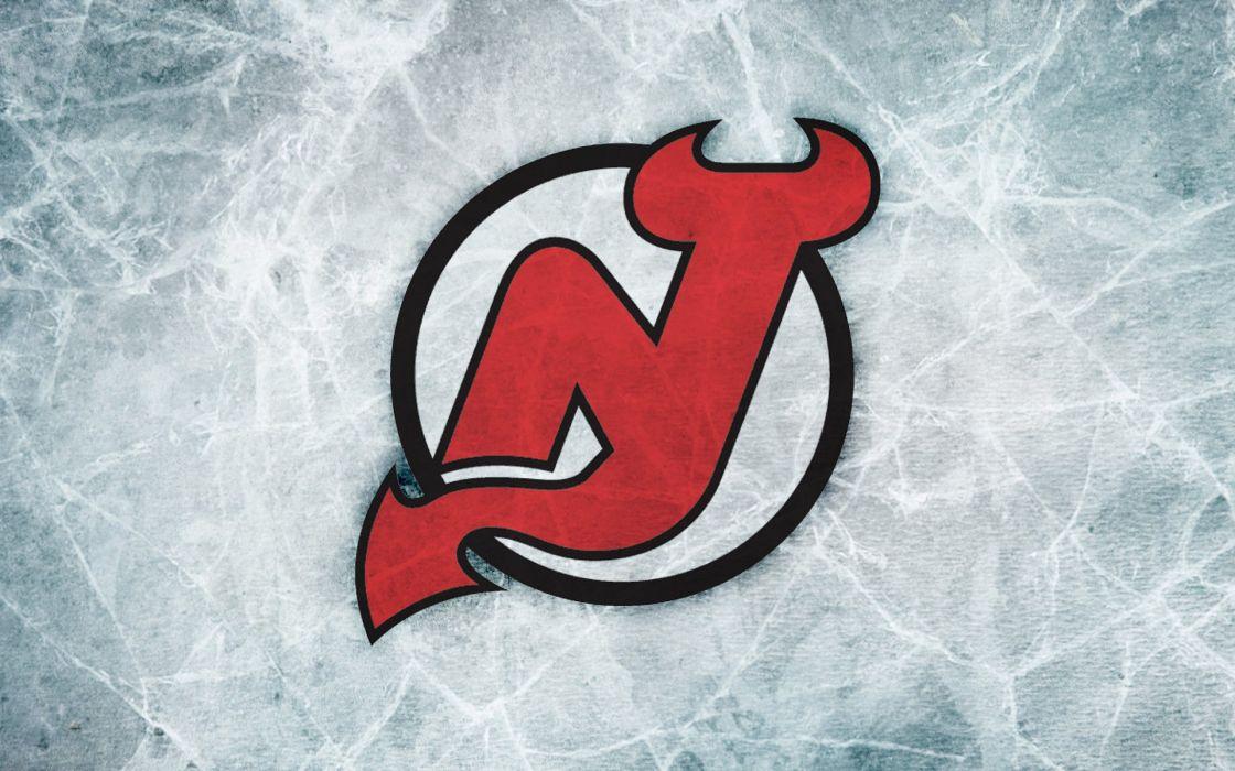 NEW JERSEY DEVILS nhl hockey (71) wallpaper