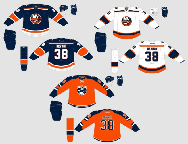 NEW YORK ISLANDERS hockey nhl (5) wallpaper