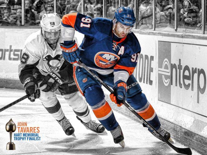 NEW YORK ISLANDERS hockey nhl (22) wallpaper