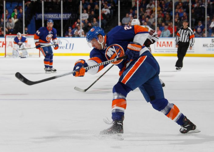 NEW YORK ISLANDERS hockey nhl (41) wallpaper