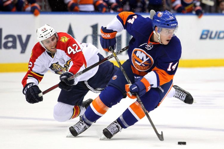 NEW YORK ISLANDERS hockey nhl (43) wallpaper