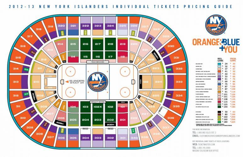 NEW YORK ISLANDERS hockey nhl (49) wallpaper