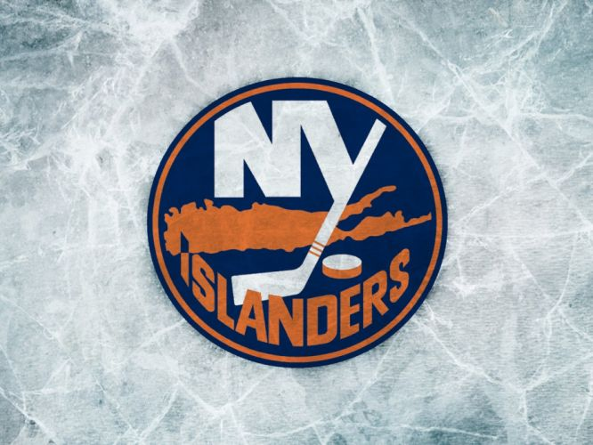 NEW YORK ISLANDERS hockey nhl (50) wallpaper