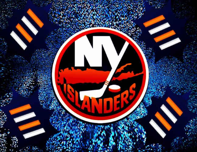 NEW YORK ISLANDERS hockey nhl (46)_JPG wallpaper