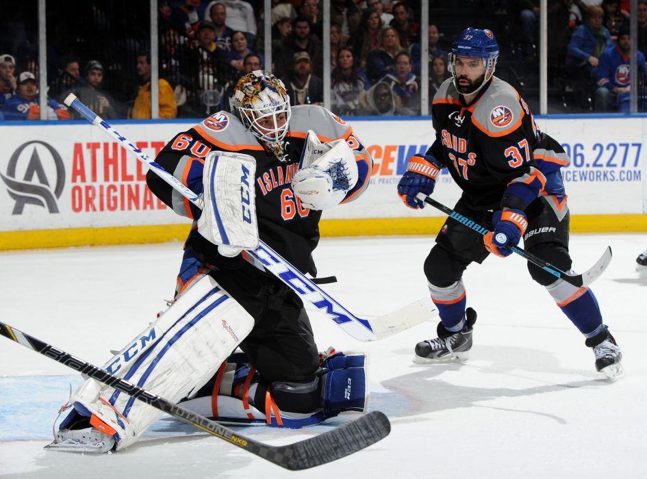 NEW YORK ISLANDERS hockey nhl (65) wallpaper