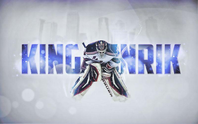 NEW YORK RANGERS hockey nhl (3) wallpaper