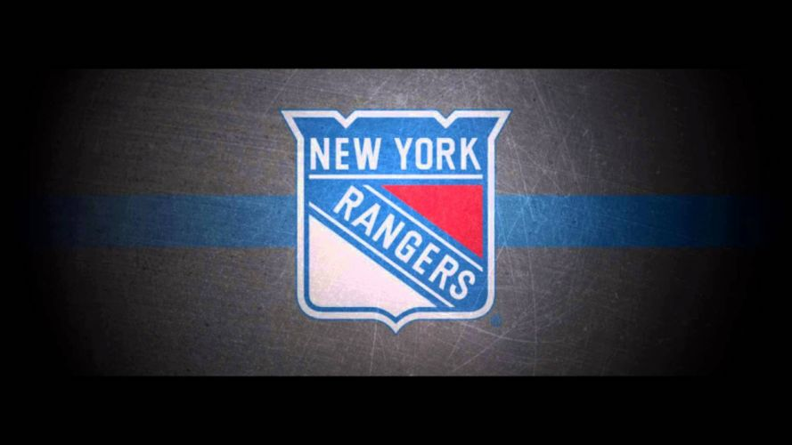NEW YORK RANGERS hockey nhl (10) wallpaper