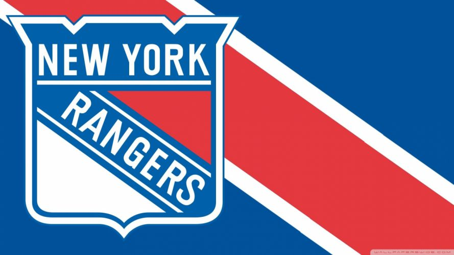 NEW YORK RANGERS hockey nhl (15) wallpaper