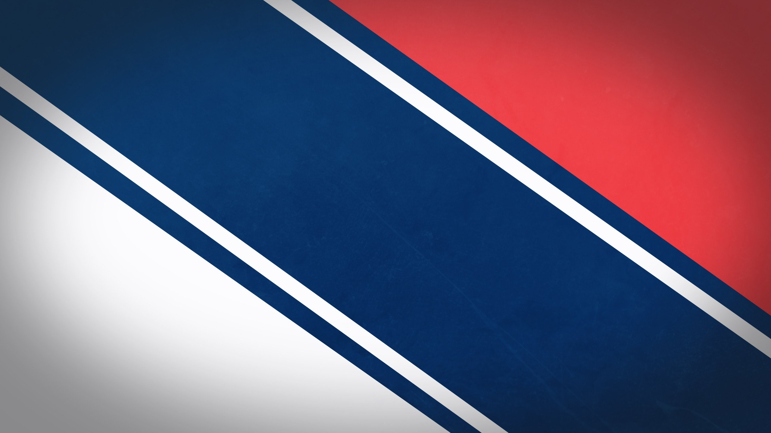 New York Rangers Hockey Nhl 30 Wallpaper 2560x1440 359430