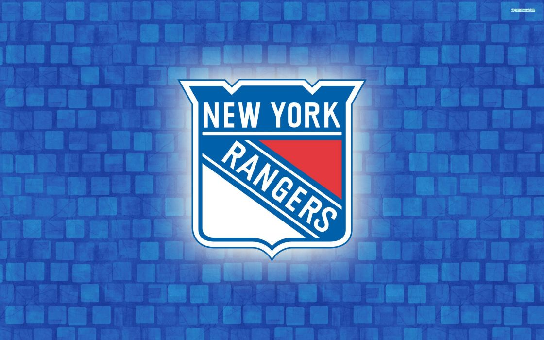 NEW YORK RANGERS hockey nhl (26) wallpaper