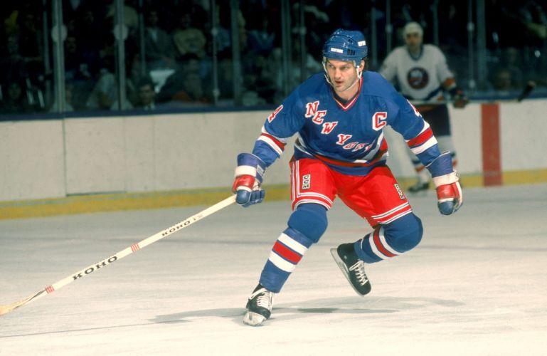 NEW YORK RANGERS hockey nhl (38) wallpaper