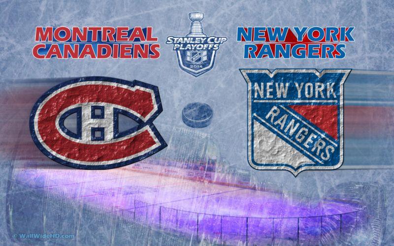 NEW YORK RANGERS hockey nhl (59) wallpaper