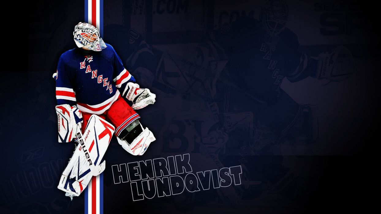 New York Rangers Hockey Nhl 69 Wallpaper 1920x1080 359471