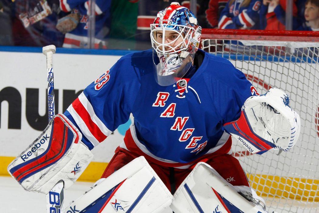 NEW YORK RANGERS hockey nhl (71) wallpaper