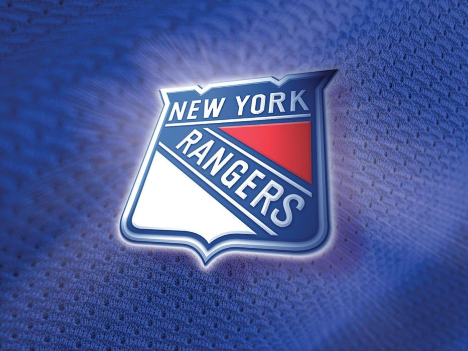 NEW YORK RANGERS hockey nhl (84) wallpaper