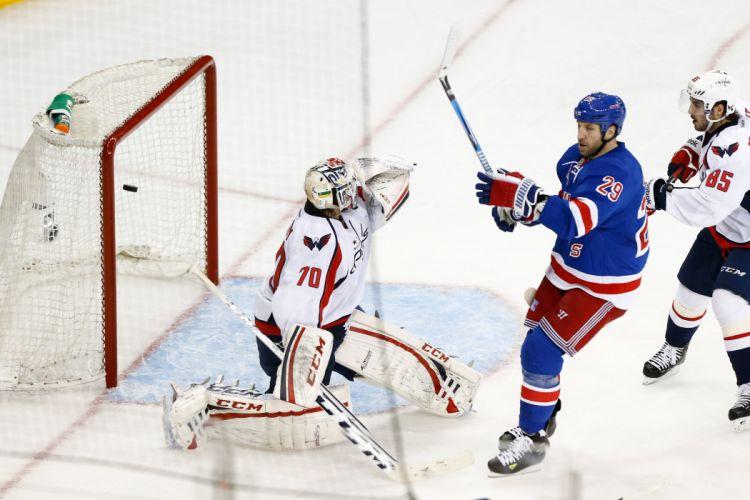 NEW YORK RANGERS hockey nhl (6) wallpaper