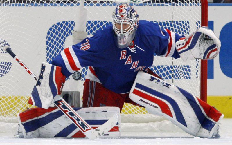 NEW YORK RANGERS hockey nhl (9) wallpaper