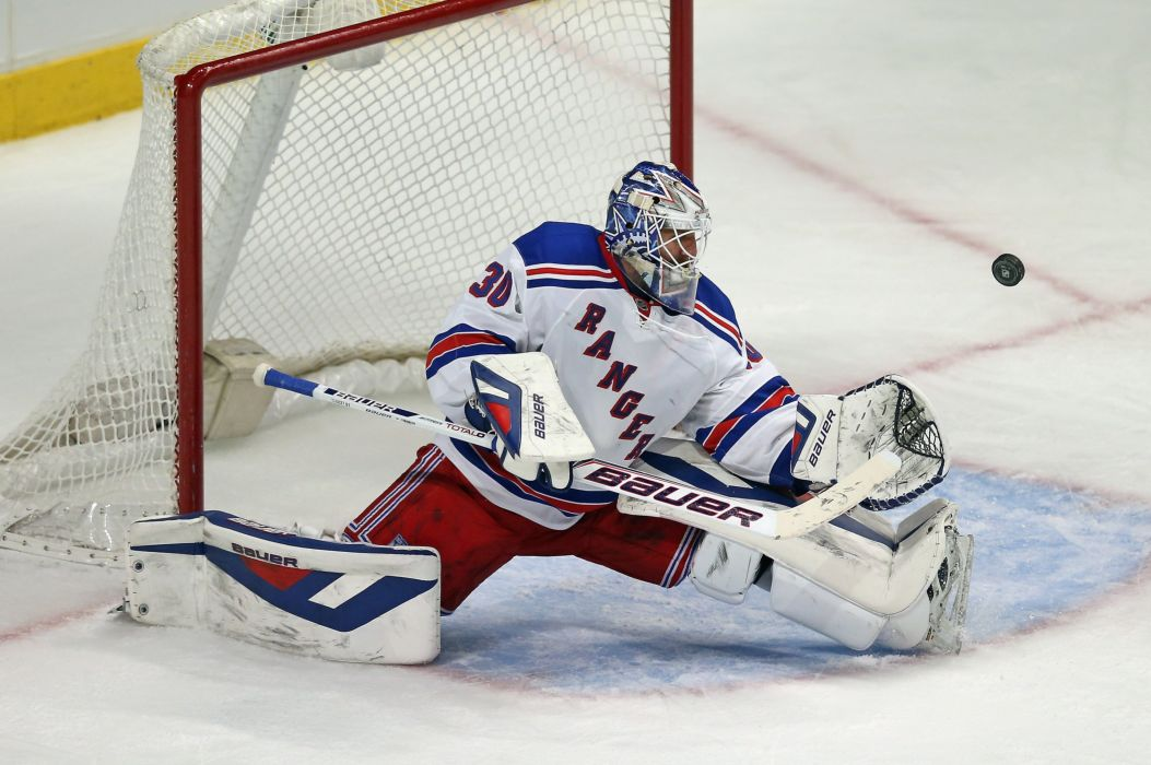 NEW YORK RANGERS hockey nhl (16) wallpaper