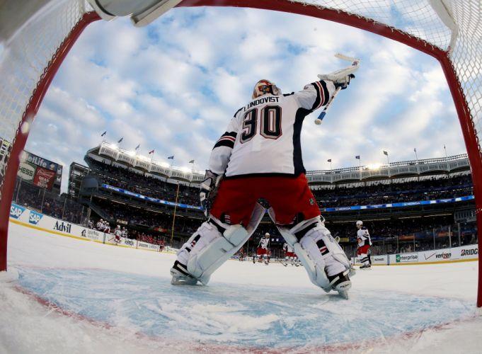 NEW YORK RANGERS hockey nhl (24) wallpaper