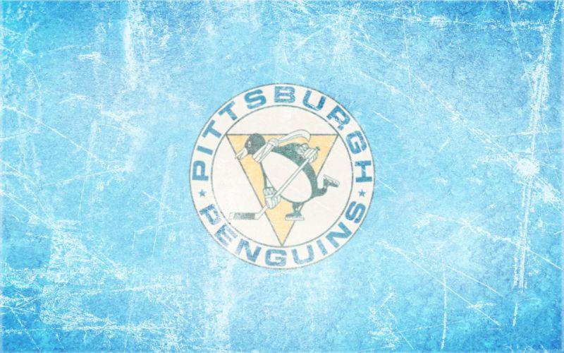 PITTSBURGH PENGUINS nhl hockey (4) wallpaper