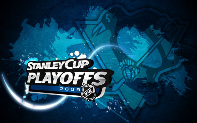 PITTSBURGH PENGUINS nhl hockey (37) wallpaper