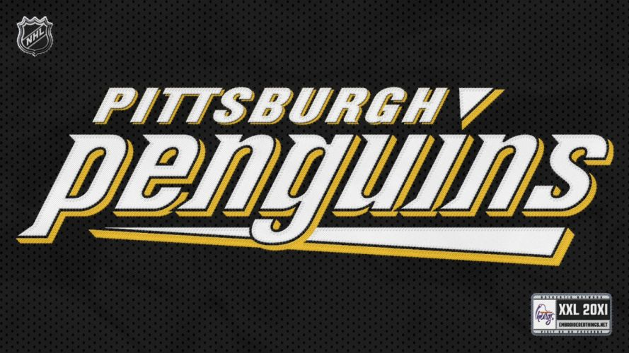 PITTSBURGH PENGUINS nhl hockey (52) wallpaper