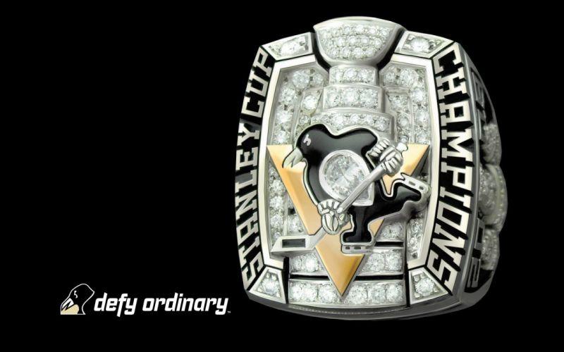 PITTSBURGH PENGUINS nhl hockey (57) wallpaper