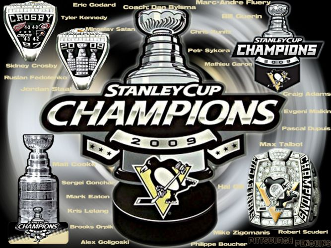 PITTSBURGH PENGUINS nhl hockey (81) wallpaper
