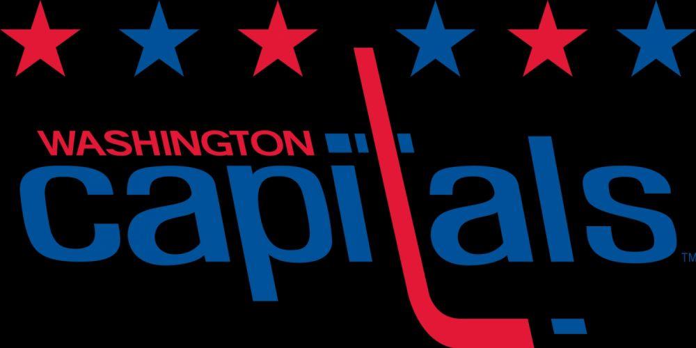 WASHINGTON CAPITALS hockey nhl (4) wallpaper