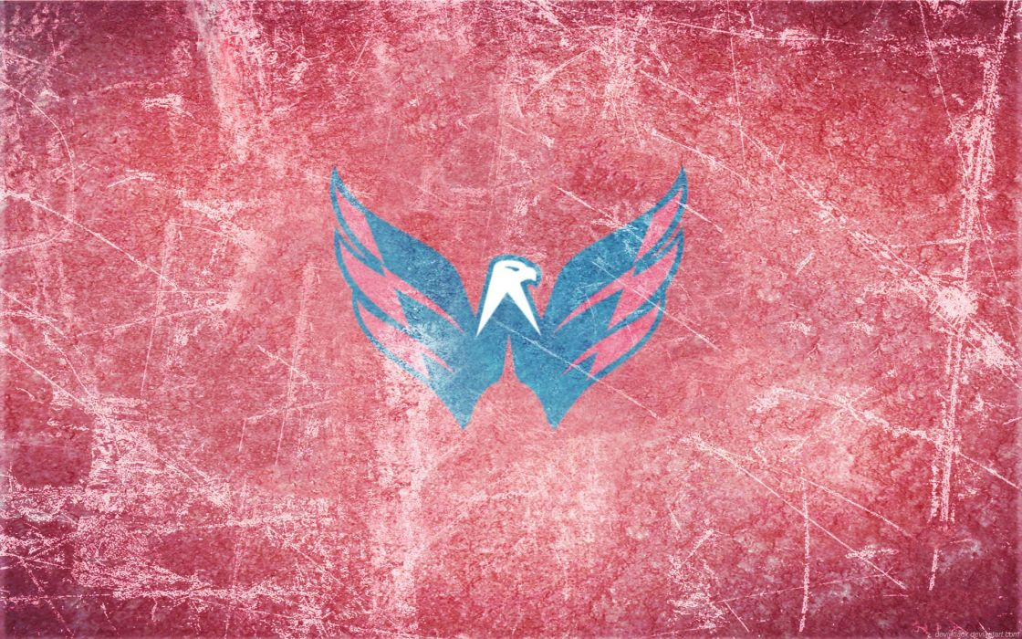 WASHINGTON CAPITALS hockey nhl (3) wallpaper
