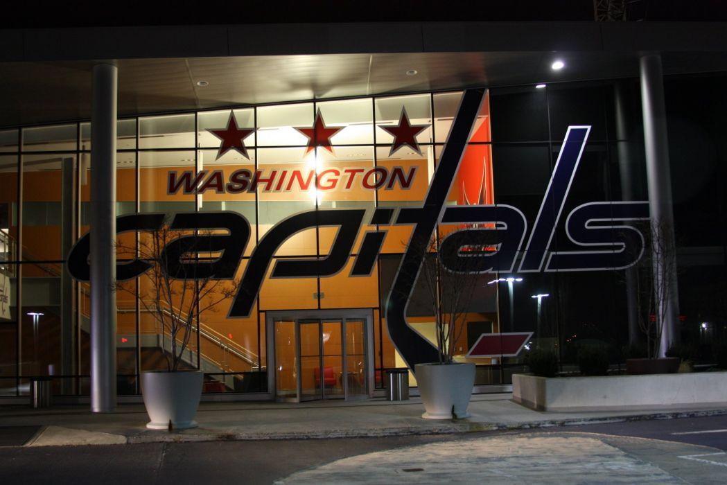 WASHINGTON CAPITALS hockey nhl (17) wallpaper