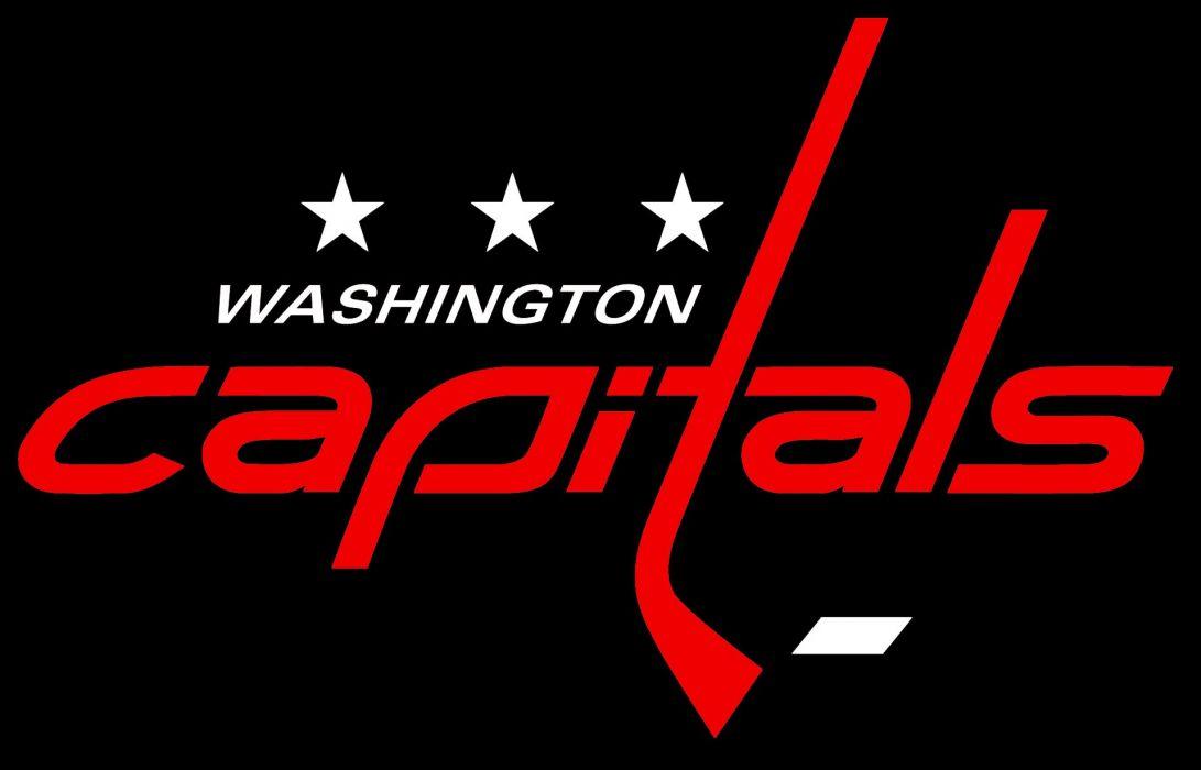 WASHINGTON CAPITALS hockey nhl (37) wallpaper