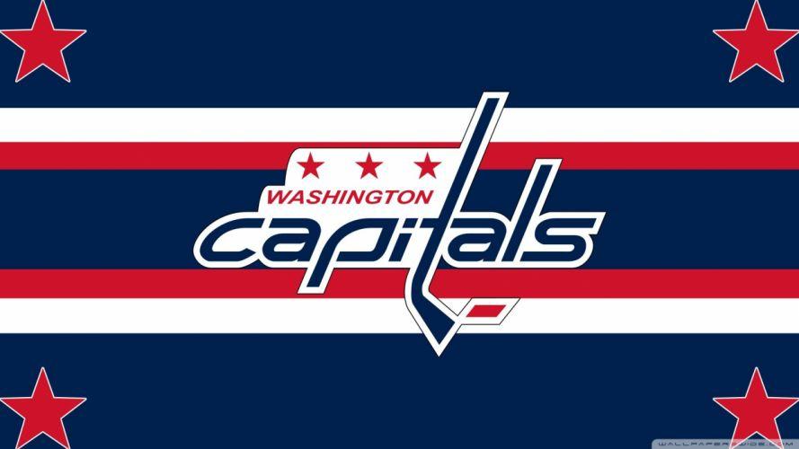 WASHINGTON CAPITALS hockey nhl (46) wallpaper