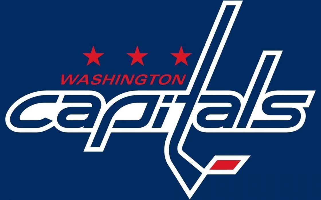 WASHINGTON CAPITALS hockey nhl (62) wallpaper