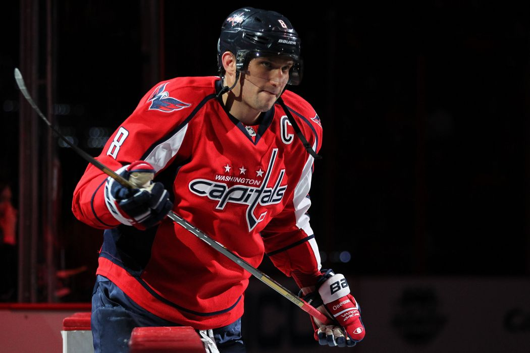 WASHINGTON CAPITALS hockey nhl (9) wallpaper