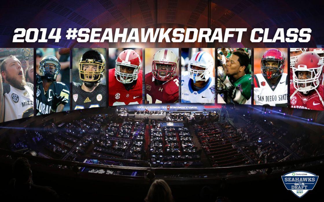 SEATTLE SEAHAWKS nfl football (44) wallpaper