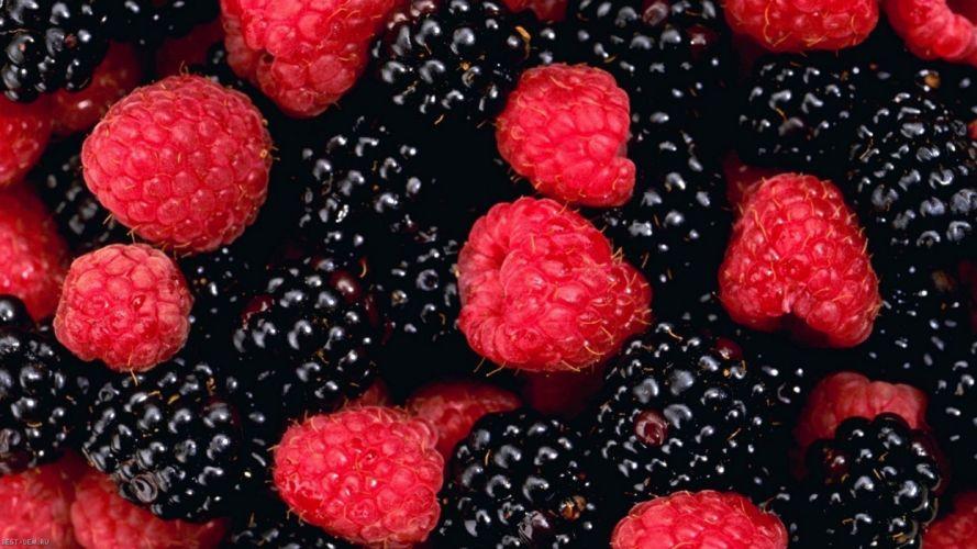 berries berry g wallpaper