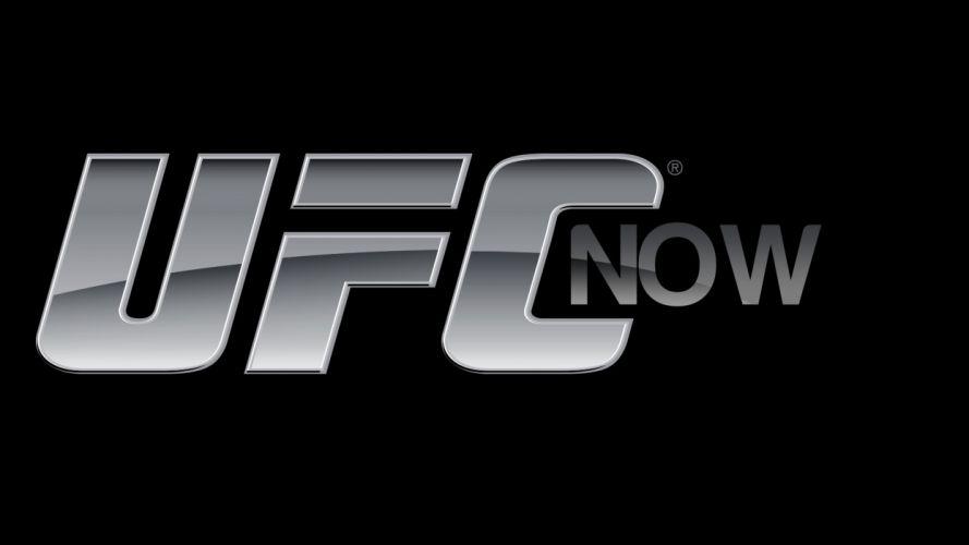 UFC mma fighting martial arts mixed (1) wallpaper