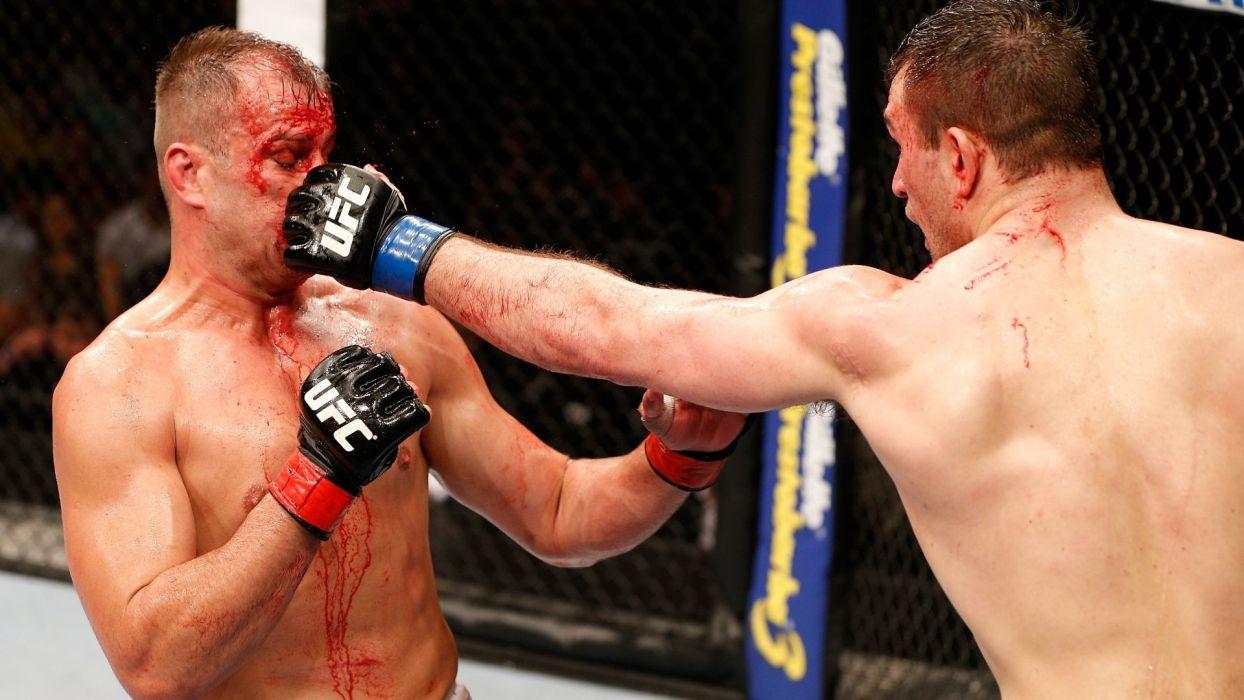 UFC mma fighting martial arts mixed (7) wallpaper